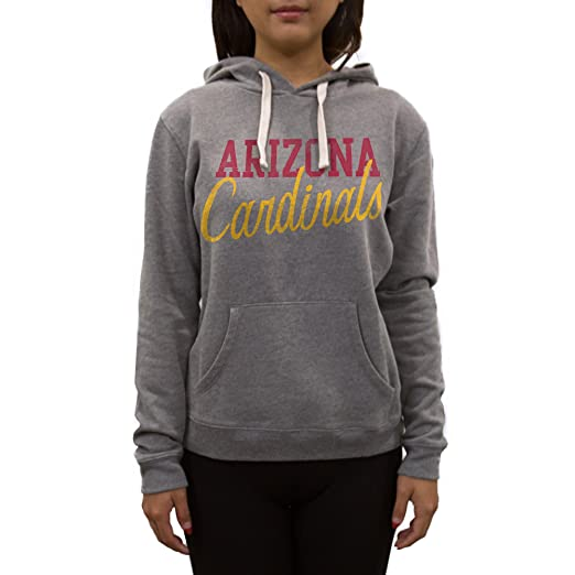 f22d8e9e Junk Food NFL Women's Sweatshirt