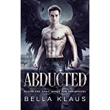 Abducted: A Hades and Persephone Romance