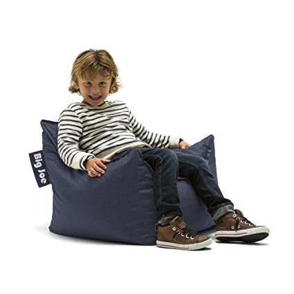 Etonnant Image Unavailable. Image Not Available For. Color: Big Joe Kidu0027s Mitten Bean  Bag Chair