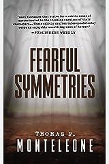 Fearful Symmetries (English Edition) eBook Kindle