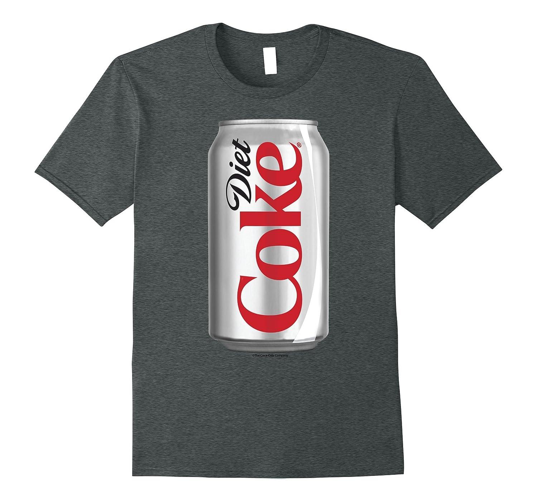 6b73edefe Coca-Cola Diet Coke Can Graphic T-Shirt-RT – Rateeshirt