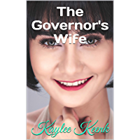 The Governor's Wife (English Edition)