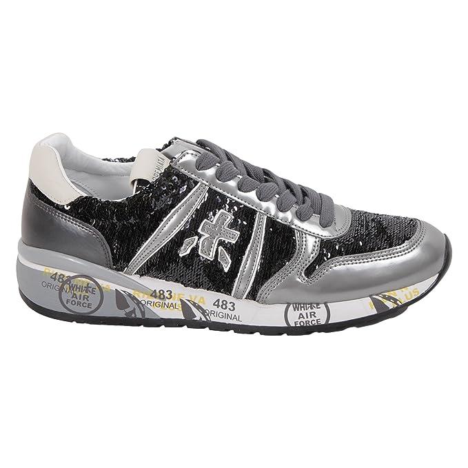 Premiata sneaker Diane: Amazon.it: Scarpe e borse