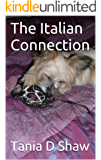The Italian Connection (A Certain State of Marriage Book 9)