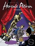 Hercule Potiron, Tome 2 : Hollywood