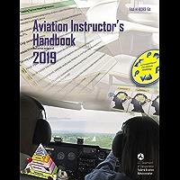 Aviation Instructor's Handbook (Federal Aviation Administration): FAA-H-8083-9A (English Edition)