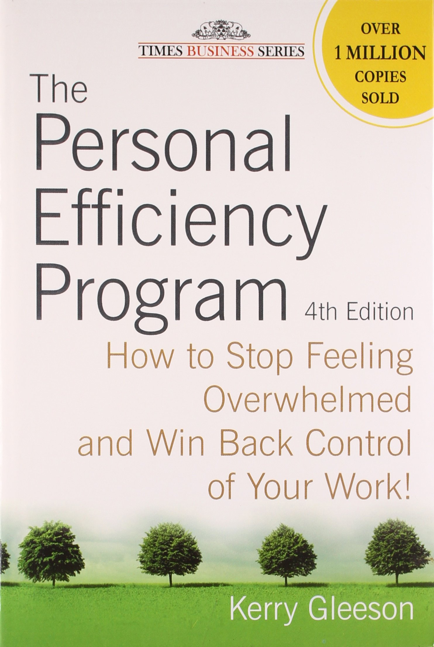 Image result for Personal Efficiency Program