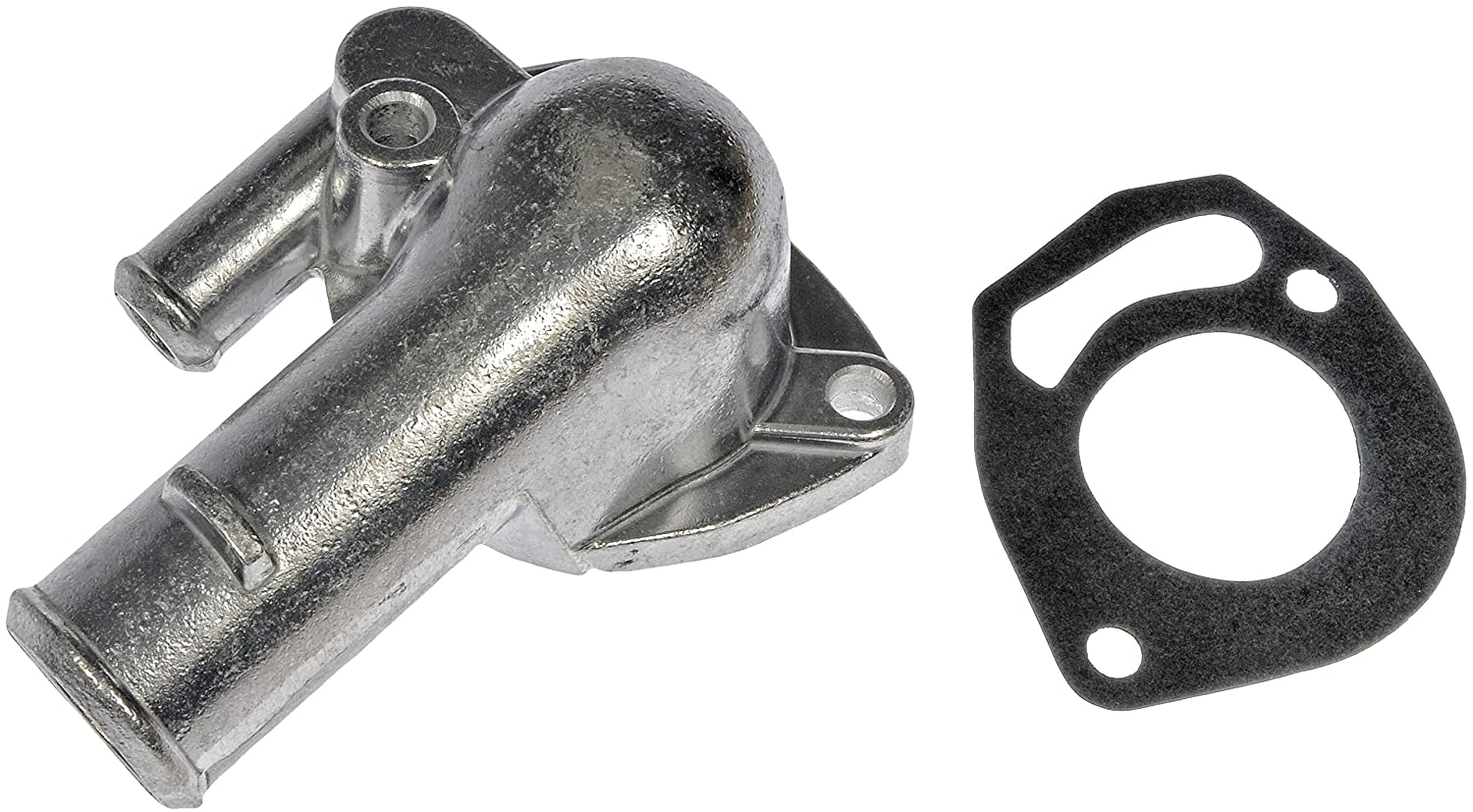 Dorman 902-3010 Engine Coolant Thermostat Housing Dorman OE Solutions