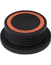 Audio-Technica AT618a 21oz Disc Stabilizer