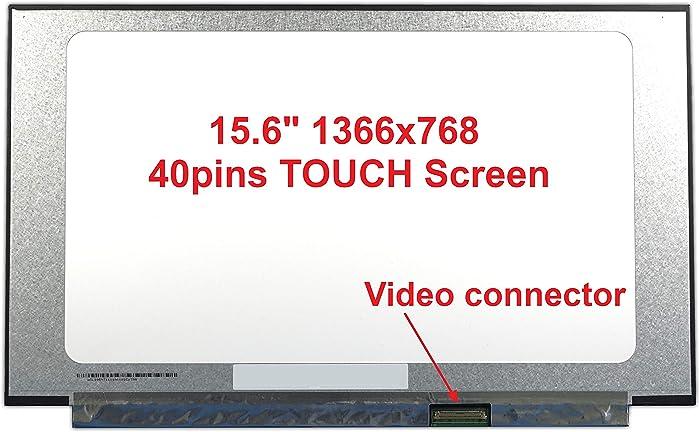Top 10 Hp Camo Laptop Computer
