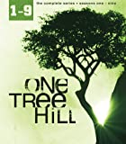 One Tree Hill: The Complete Series