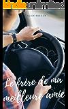 Le Frère de ma Meilleure Amie (French Edition)