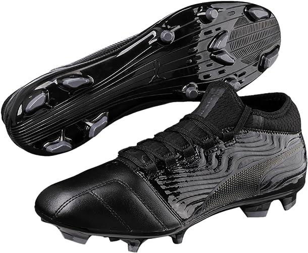 One 18.3 FG Chaussures de foot