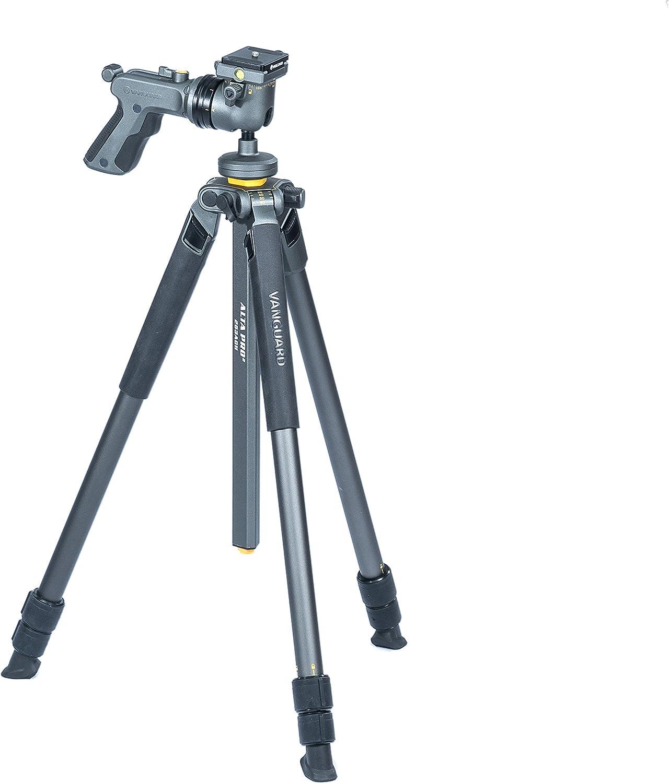 Vanguard Alta Pro 2 263agh Stativ Kamera