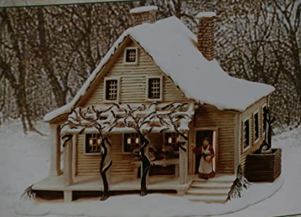 amazon com currier ives museum of the city of new york the old