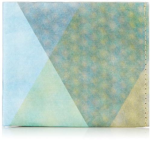 Paperwallet Art021Pho - Cartera unisex