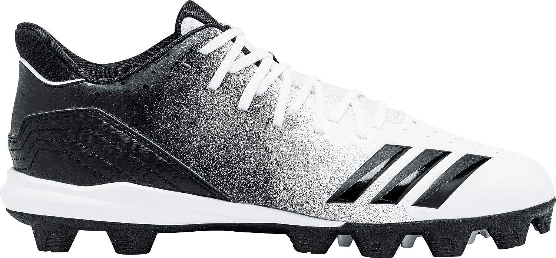 adidas Kids Icon 4 Splash MD Baseball Cleats