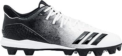 cc657028506 adidas Kids  Icon 4 Splash MD Baseball Cleats (1