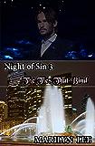 The Ties That Bind (Night of Sin Book 3)