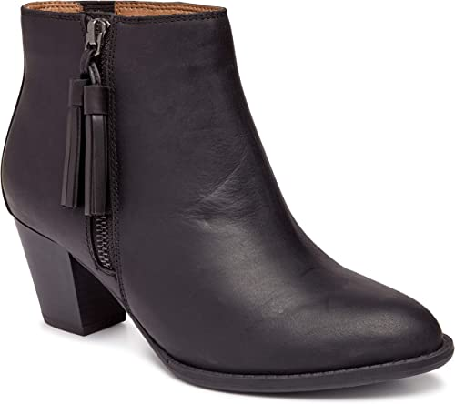 Vionic Women's, Madeline Ankle Boot