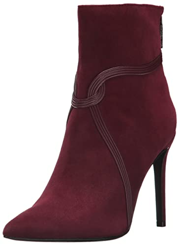 Women's Liana Bootie Ankle Boot