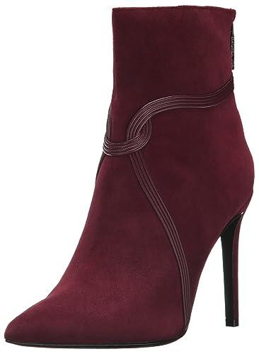 Women's Liana Bootie Fashion Boot