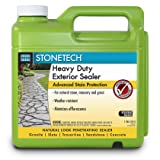 Lataicrete StoneTech Professional Solvent-Based