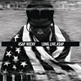 Long.Live.A$Ap (Deluxe Version) [Explicit]