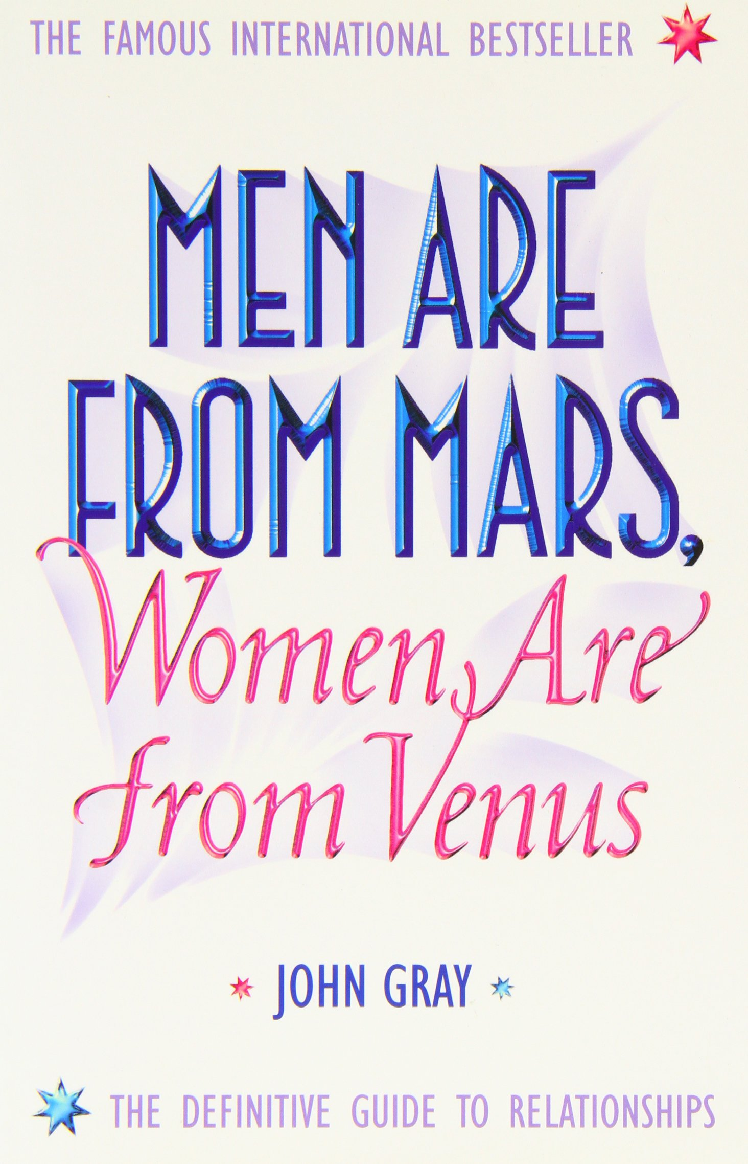 Vegas slots Mars Are Women From Venu Men Are From the web