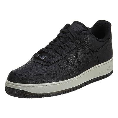 Nike Air Force 1 07 Prm Ess Womens