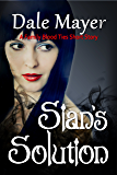 Sian's Solution: A Family Blood Ties Series Prequel