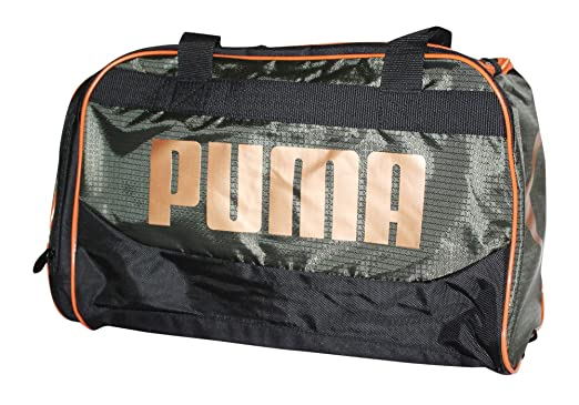 1850eae79c Puma Evercat Transformation 3.0 Duffel Bag