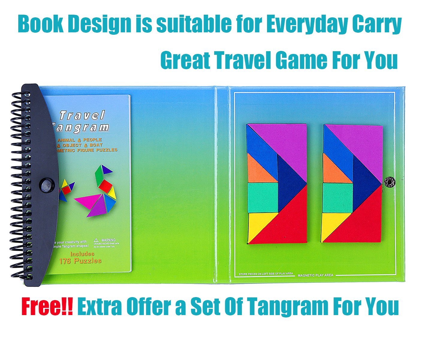 Outstanding Collection Of Printable English For Kids Tangram Set ...
