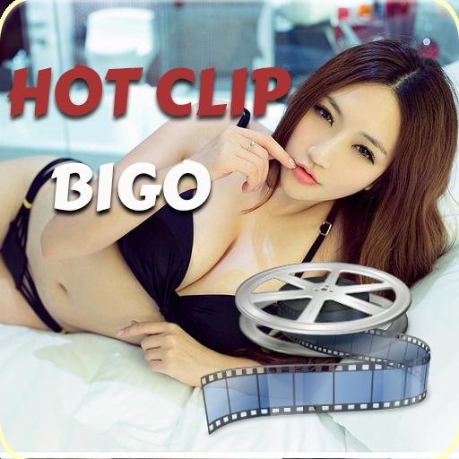 bigo-live-hot-girl-hd