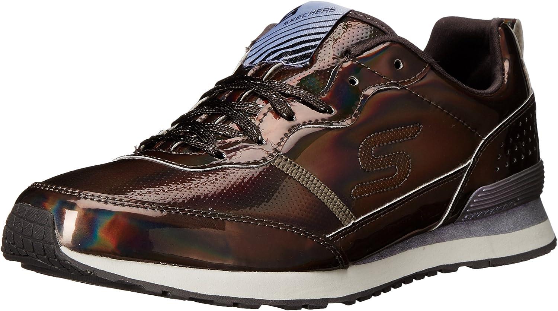 Retros Retrospect Fashion Sneaker