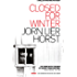 Closed for Winter (William Wisting)