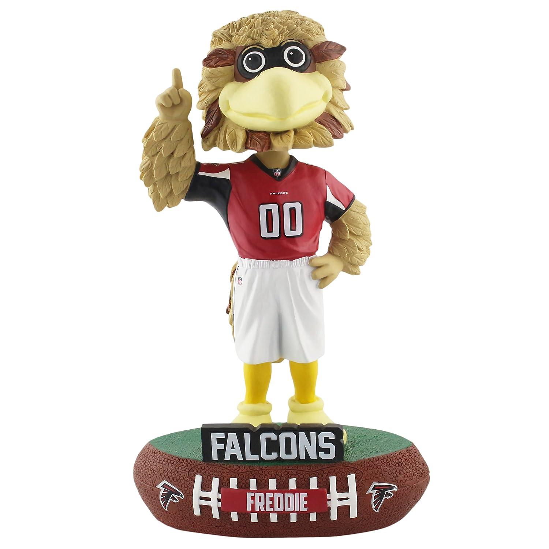【人気急上昇】 Forever Collectibles Atlanta Falcons Atlanta Mascot Atlanta Falcons Atlanta Baller Special Mascot Edition Bobblehead NFL B076NCSR54, 米山町:fa898032 --- arianechie.dominiotemporario.com