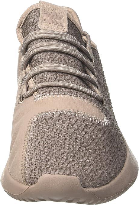adidas herren questar byd fitnessschuhe off 70% www