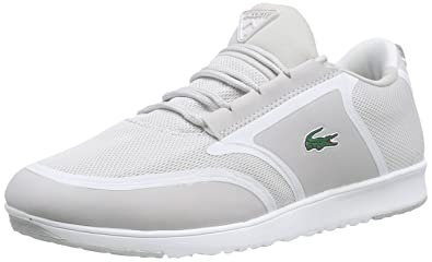 Lacoste SpwBaskets 116 L 1 Sacs ight FemmeChaussures Et nwkOP08