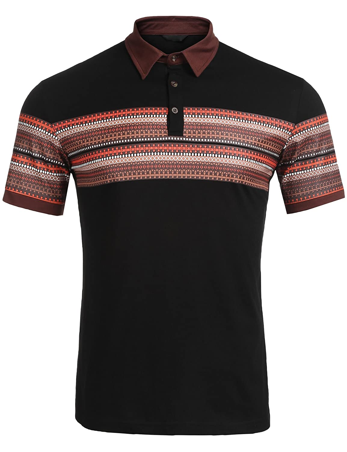 f2786def6d7563 Premium Pique Polo At Decent Price  High quality shirts with comparable  quality to the other name brand polo shirts in your wardrobe.