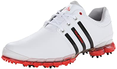 Adidas Mens Tour 360 ATV M1 Golf Shoes