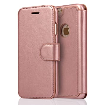 coque ferme iphone 7