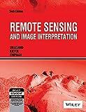 Remote Sensing and Image Interpretation, 6ed (WSE)