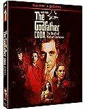 Mario Puzo's The Godfather, Coda: The Death of Michael Corleone (Blu-ray + Digital)