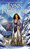The Mage's Daughter: A Novel of the Nine Kingdoms Book 2