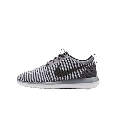 ef41e77bda3f2 Boys  Nike Roshe Two Flyknit (GS) Shoe  5KvYY1513686  -  24.99