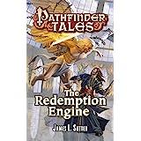 Pathfinder Tales: The Redemption Engine