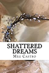 Shattered Dreams (Adulwulf Chronicles Book 2) Kindle Edition