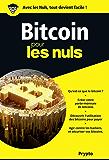 Bitcoin pour les Nuls poche (POCHE NULS)