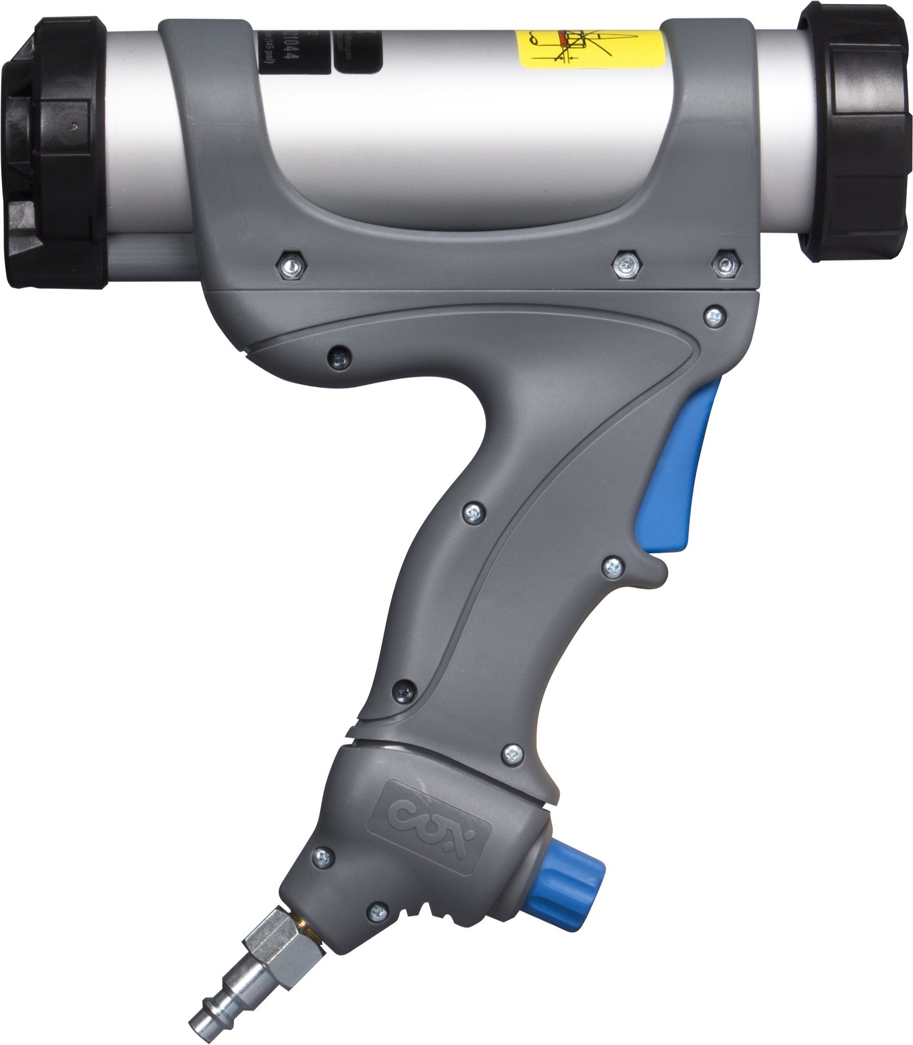 SEM 29342 1K Pneumatic Applicator Gun